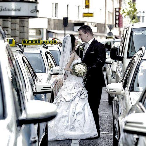 Titel Hochzeit 4
